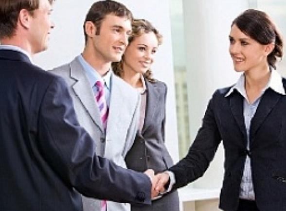 Правила делового этикета представления знакомства знакомства для встреч без регистрации г симферополь телефон