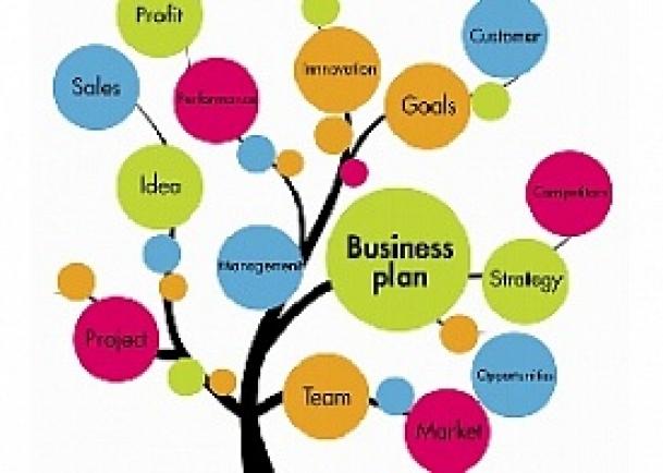 Деловой план в бизнесе идеи малого сельского бизнеса