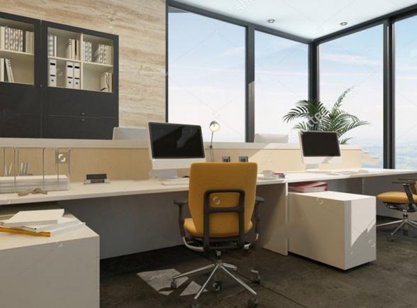 Аренда офиса снять офис в аренду снять место под офис Якиманка Малая улица