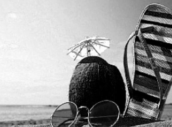отпуск работникам занятым на тяжелых работах кредиты самара рф