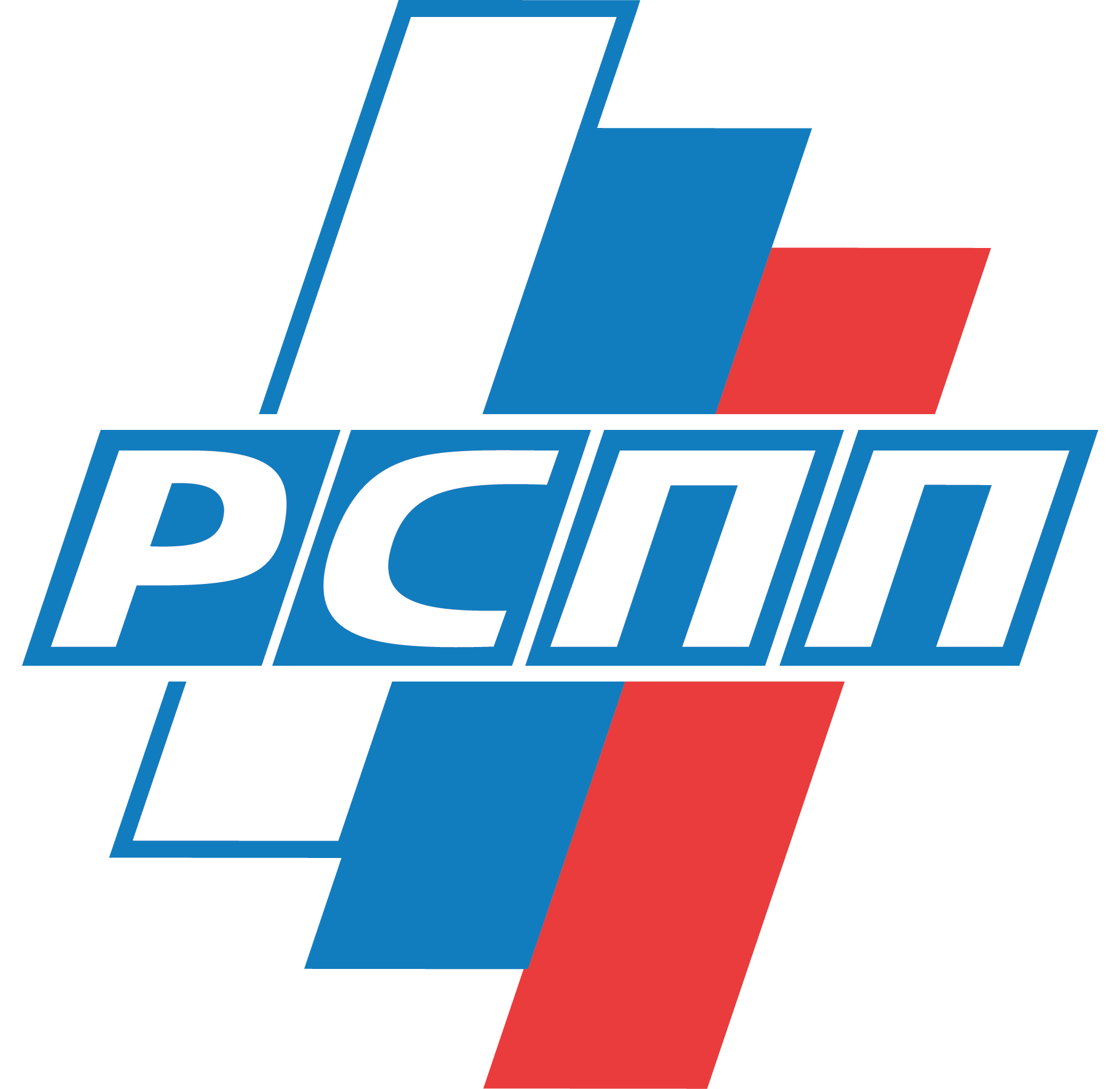 http://рспп.рф