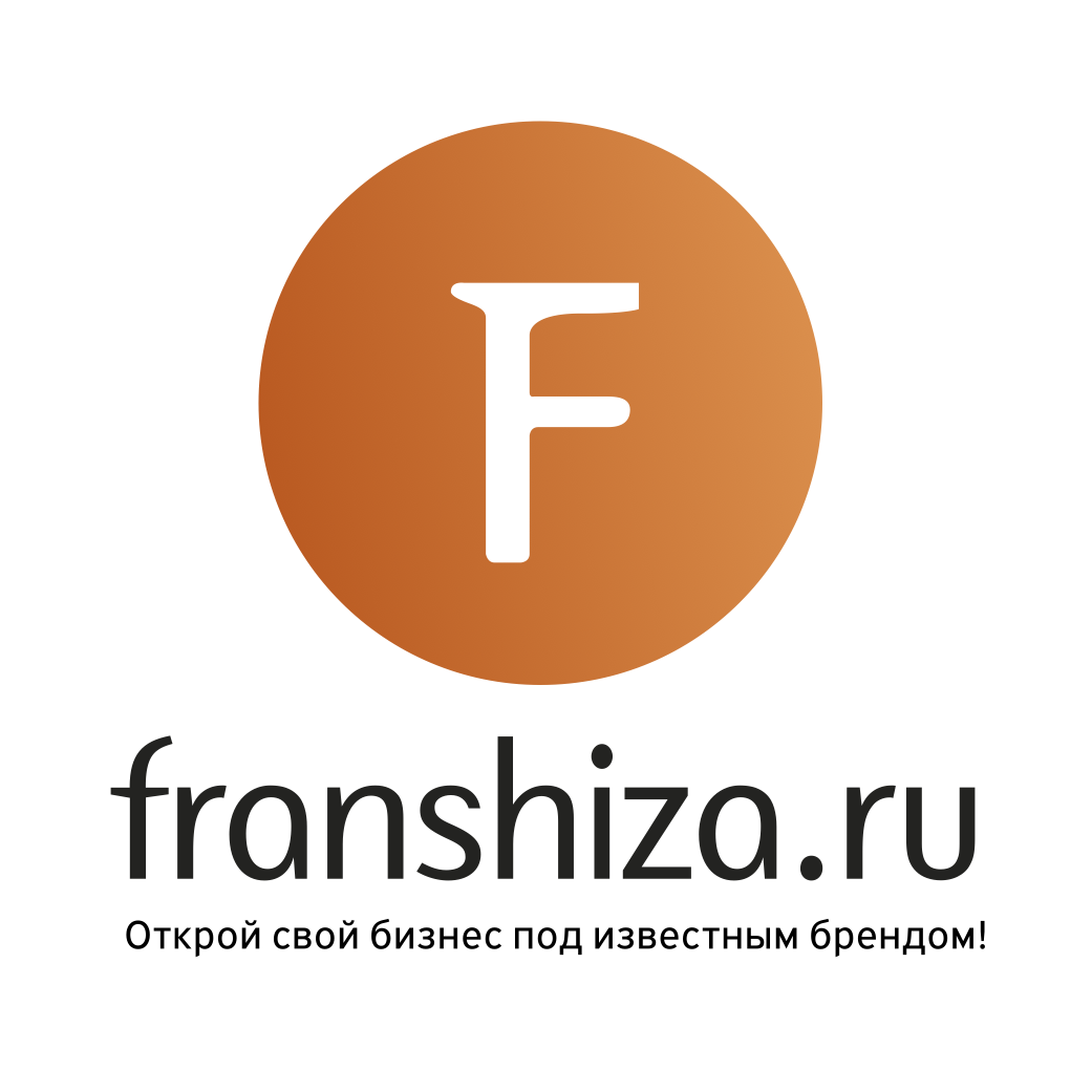 http://franshiza.ru/article/partner/